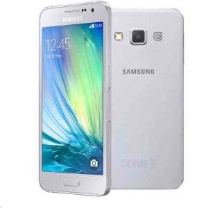 Harga Review Spesifikasi Samsung Galaxy A3