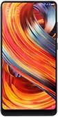 Gambar HP Xiaomi Mi Mix 2