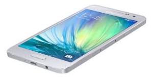Harga Spesifikasi Review Samsung galaxy A3 terbaru