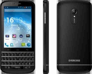 Android Murah Evercoss A10Q