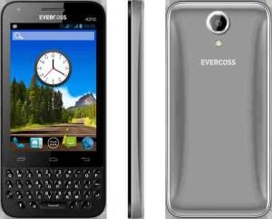 Harga Spesifikasi Evercoss A28B Android Murah