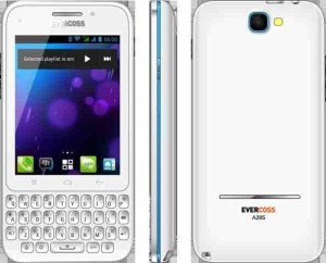 Hp Android Murah Evercoss A28S 400 Ribuan