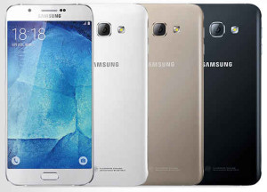 Samsung-Galaxy-A8-Colors
