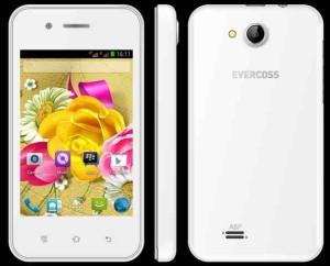 harga Spesifikasi evercoss a5p Android Murah 400 Ribuan