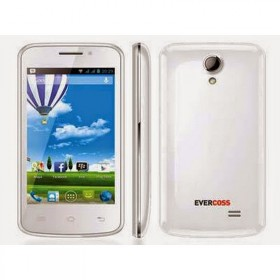 Evercoss A7T+ Android Murah