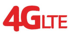 Andorid 4G LTE Murah