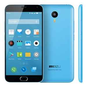 Meizu M2 Note - 16GB