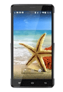 Advan-Vandroid-S6A-new
