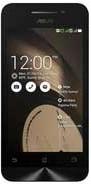 Harga Asus Zenfone 4s 2016