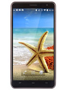 Harga Advan star-note-s5l