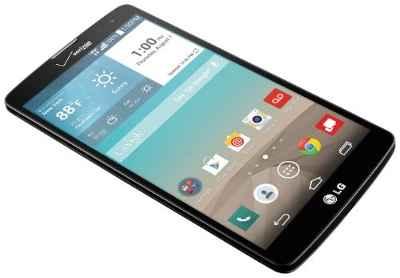Daftar Harga HP LG Android