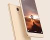 harga Spesifikasi Xiaomi Redmi Note 3