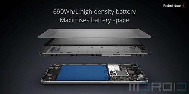 Octa Core Helio X10 Xiaomi-Redmi-Note-3