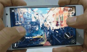 Harga spesifikasi Xiaomi redmi note 2