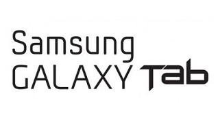 samsung_galaxy_tab_logo