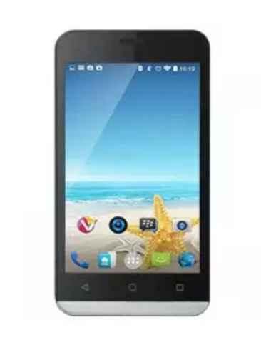 3 Hp Advan Android Kitkat 3G Murah 400