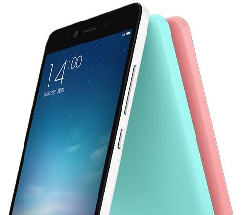 Xiaomi-Redmi-Note-2-Prime slim