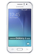 samsung galaxy-j1-ace
