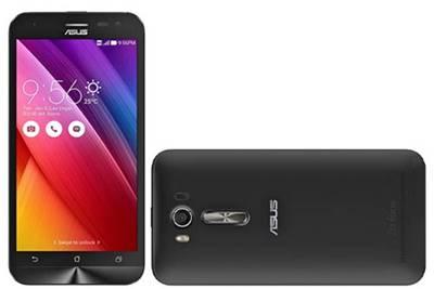 Asus Zenfone-2-Laser