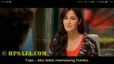 film Sub indonesia hp android sukses