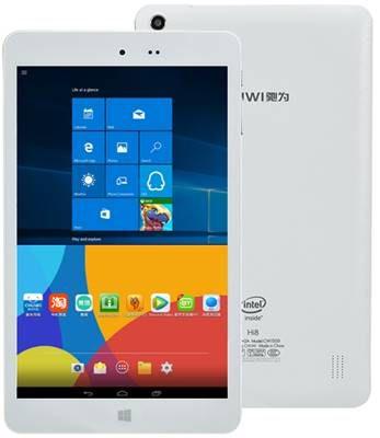 harga tablet Chuwi hi8
