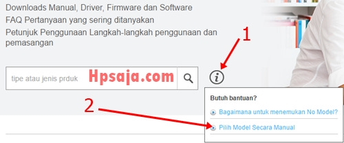 Update Asus ke marsmallow manual