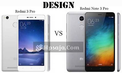 Design-reno-3-pro-vs-redmi-3-pro