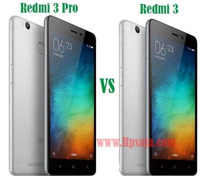 Redmi-3-vs-redmi-3-pro-fingerprint