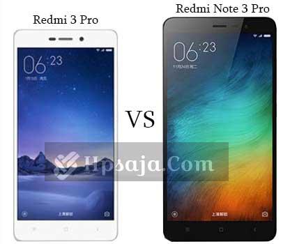 redmi-3-vs-reno-3-pro