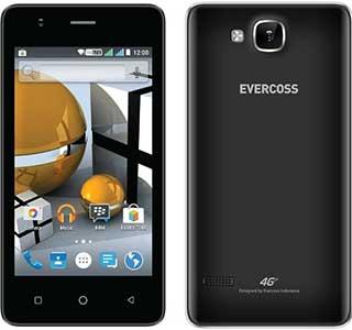 Evercoss winner T M40 4G