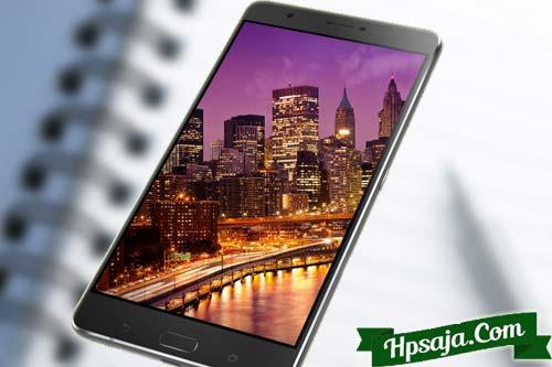 Layar Asus Zenfone 3 ultra gorilla glass 4