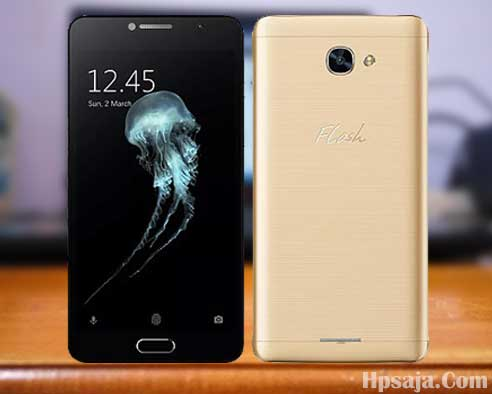 harga flash plus 2 indo