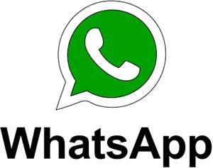 Hasil gambar untuk gambar whatsapp