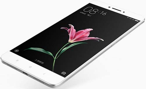 review xiaomi mi max indonesia