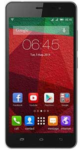 hp Infinix Hot Note