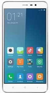 9 Hp Android Baterai Awet 4000 Mah Dibawah 2 Juta Ram 2 3gb