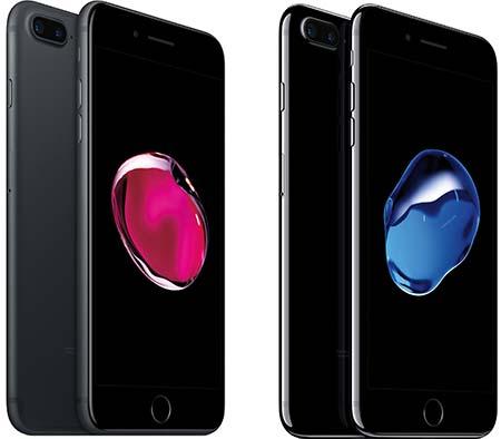 kekurangan kelebihan iphone 7 plus
