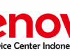 alamat lengkap service center lenovo indonesia