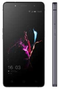 7 Hp Android Ram 2gb Harga Dibawah 1 Juta Jaringan 4g Spesifikasi