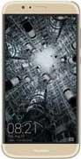 harga Huawei g8
