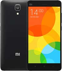 harga harga Xiaomi Mi4