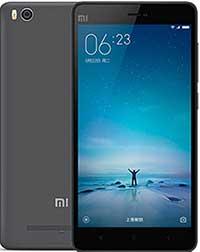 harga Xiaomi Mi4C