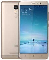 harga Xiaomi Redmi Note 3 mediatek
