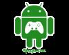 hp android gaming dibawah 2 juta terbaik