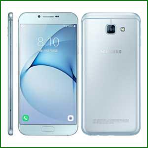 Harga Samsung Galaxy A8 2016 terbaru