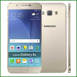 Harga samsung galaxy A8 2015 terbaru