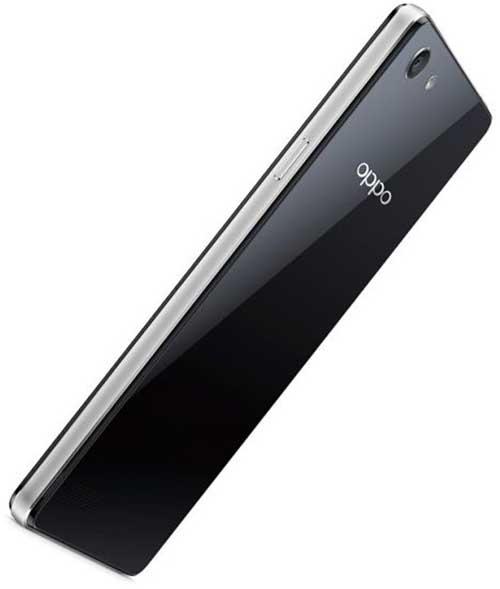 Harga Oppo Neo 7 terbaru