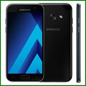 Harga Samsung galaxy A7 2017 dan spesifikasi