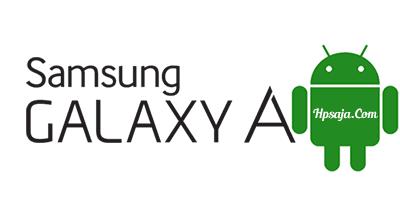 harga samsung galaxy A terbaru dan spesifikasi lengkap