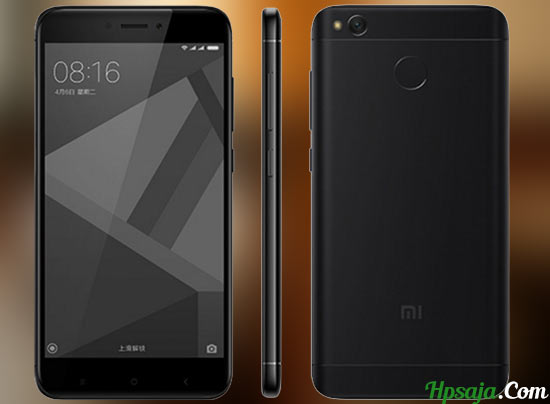 Harga Spesifikasi Xiaomi Redmi 4X Beserta Kelebihan Dan